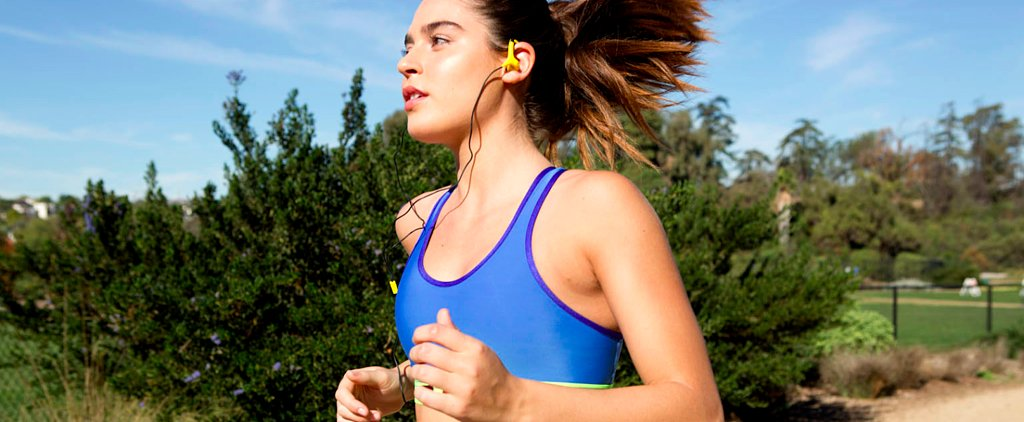 Is It Harmful to Run Every Day?