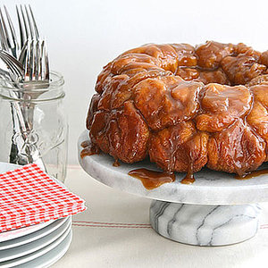 19 Ooey, Gooey Recipes to Make You the Master of Monkey Breads