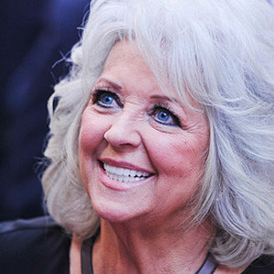 Would You Buy A Low-Fat Cookbook from Paula Deen?