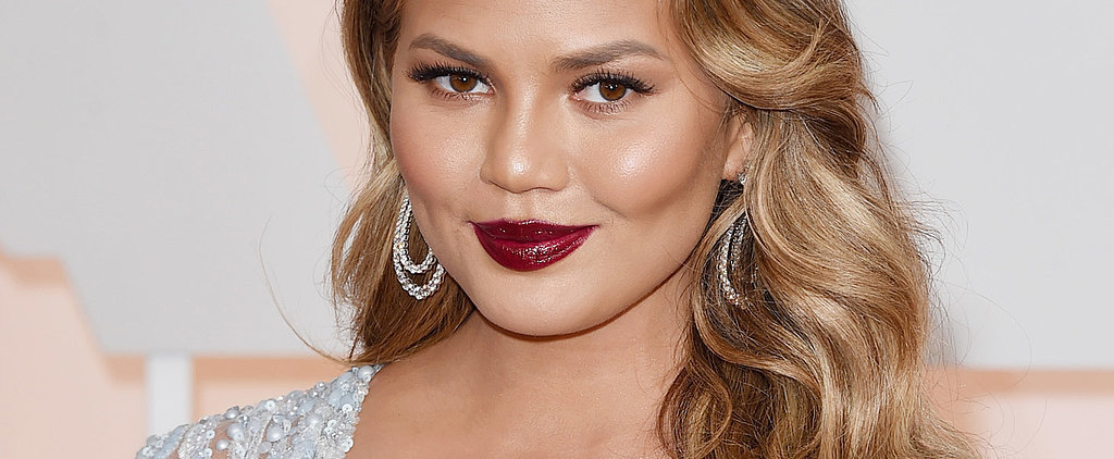 10 Deep Lip Colours That Will Transform Your Winter Style
