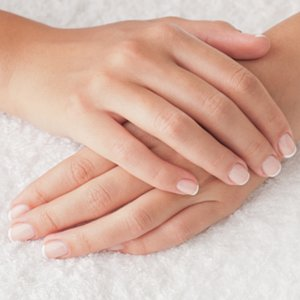 Baking Soda Treatments For Nails