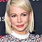 Michelle Williams is speaking my motherhood language