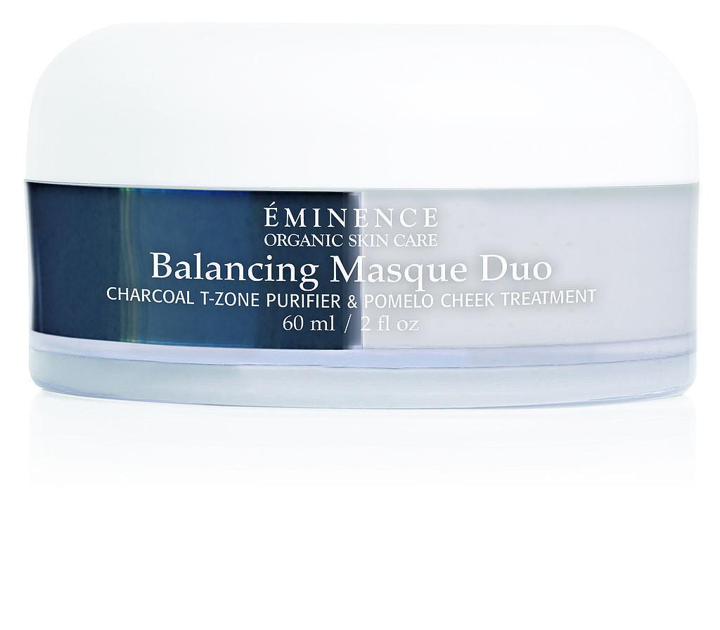 Emenince Balancing Masque Duo