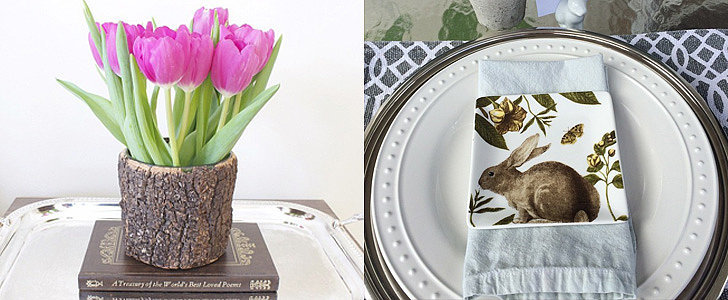 15 Easter Decorating Ideas to Copy