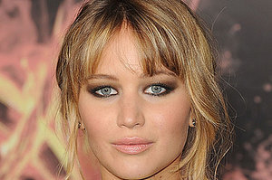 Which Famous Jennifer Are You?