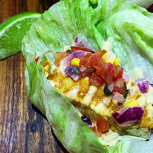 How to Cook Healthy Mexican Meals