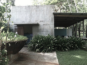 The Architects' Choice: Hix Island House in Vieques, Puerto Rico