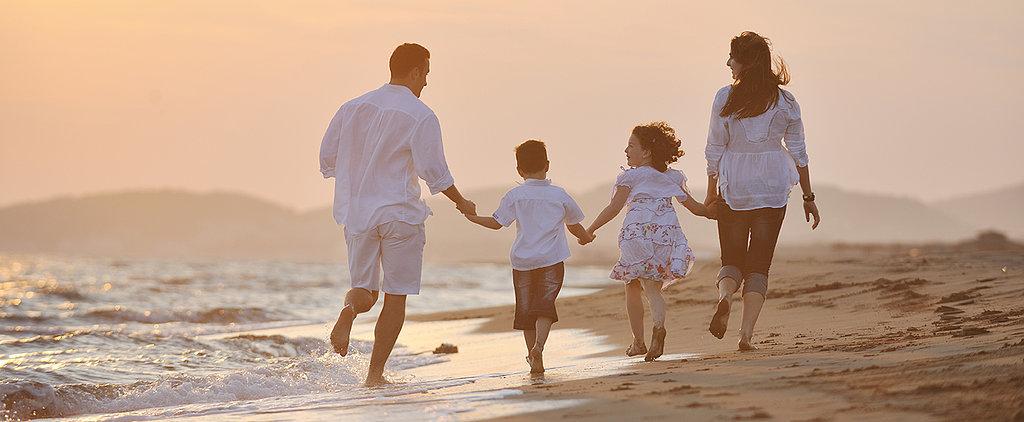 Family-Friendly Spring Break Destinations