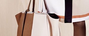 Editors' Picks: Top-Ranked Totes