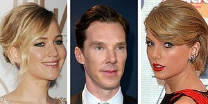 Here Are Some Of The Most Irrational Reasons Why People Dislike Celebrities