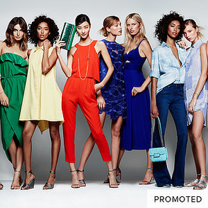 Bloomingdale's Shopstyle Shop