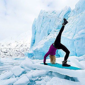 Are Snowga Yoga Classes Safe?