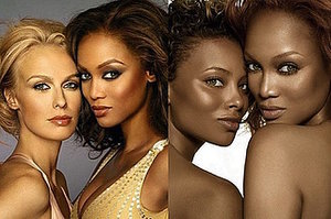 "Here's What Every ""America's Next Top Model"" Winner Looks Like Today"