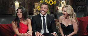 Why This Season's Casting of The Bachelor Is the Best Yet
