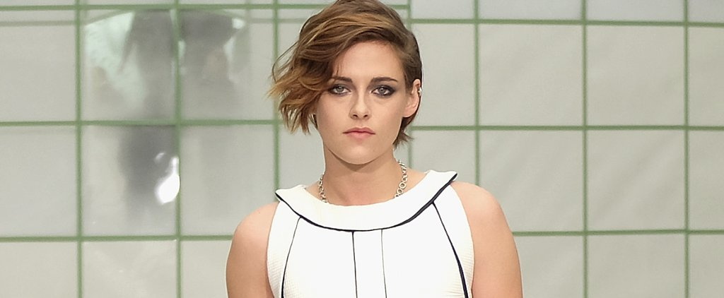 Kristen Stewart and Jesse Eisenberg Will Star in Woody Allen's Next Film
