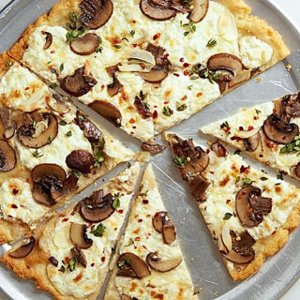 Gluten-Free Recipes For Kids