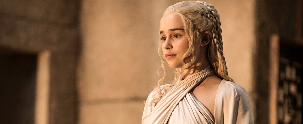 Game of Thrones Will Premiere in More Countries Than Ever Before