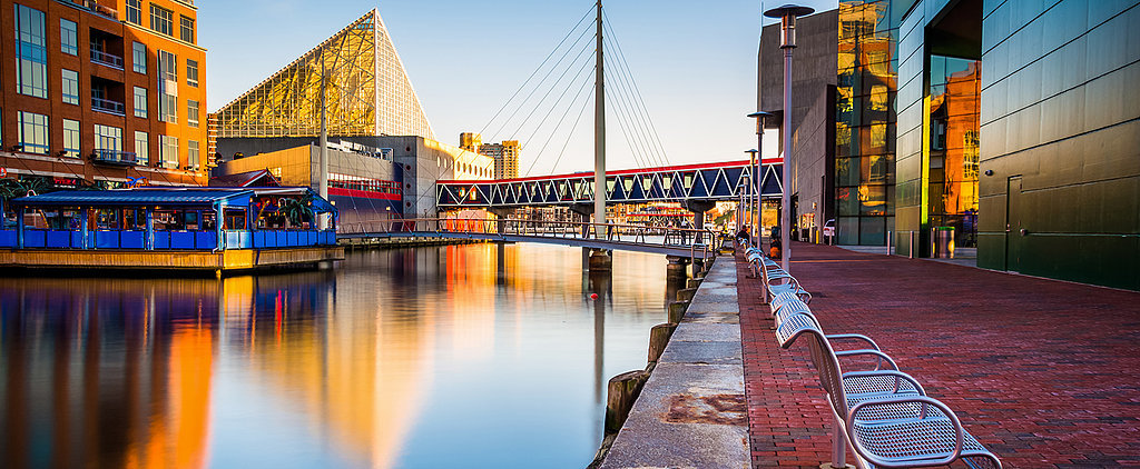 4 Small Family-Friendly Cities That Pack a Big Travel Punch