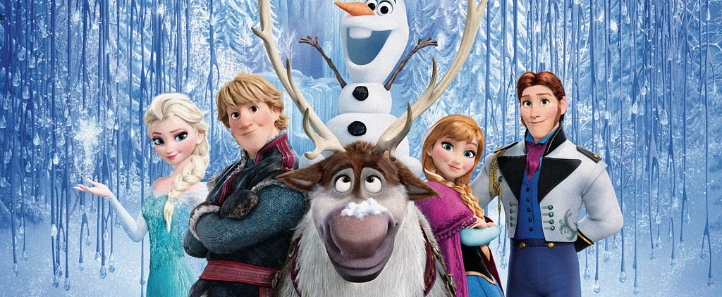 10 Reasons to Get Excited For the Frozen Sequel