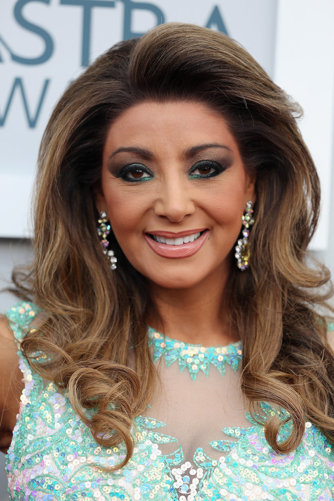 Ass Gina Liano  nude (23 pictures), Facebook, butt