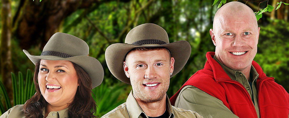 Who Will Win I'm a Celebrity . . . Get Me Out of Here!?