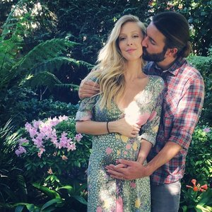 Brandon and and Leah Jenner Are Having a Baby