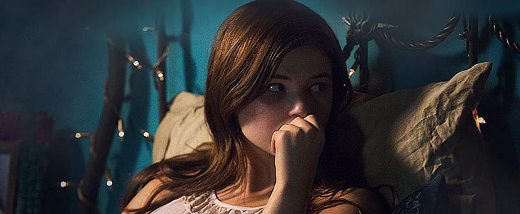 The Full Trailer For Insidious: Chapter 3 Is Here!