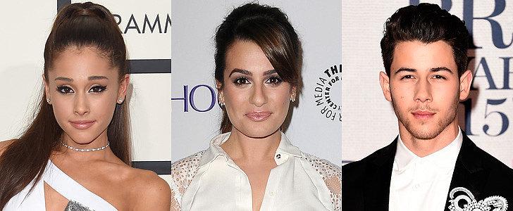 Scream Queens: Meet the A-List Cast of Ryan Murphy's New Show
