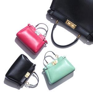 NET-A-PORTER.COM Mini Bags