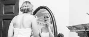 10 Bridal Beauty Essentials Under $10