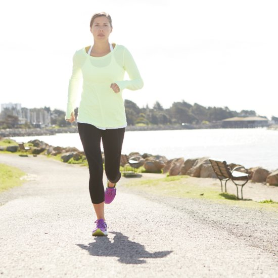 Best Exercises to Prevent Running Injuries
