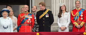 49 Facts Every Die-Hard Fan of the Royal Family Should Know