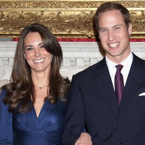British Royal Family Facts