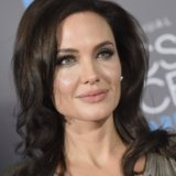 Angelina Jolie Has Preventative Surgery So Her