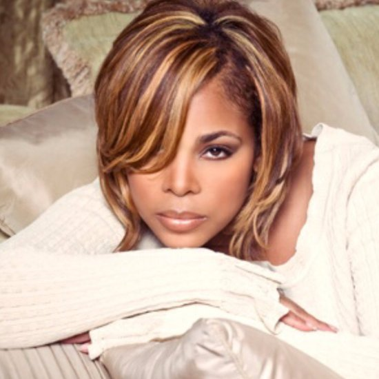 TLC's T-Boz Interview 2015