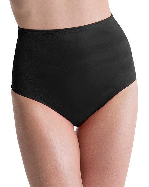 Spanx High-Rise Bikini Bottom