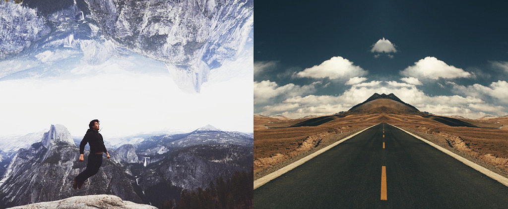 Instagram's New App Offers a Lot More Than Just Filters