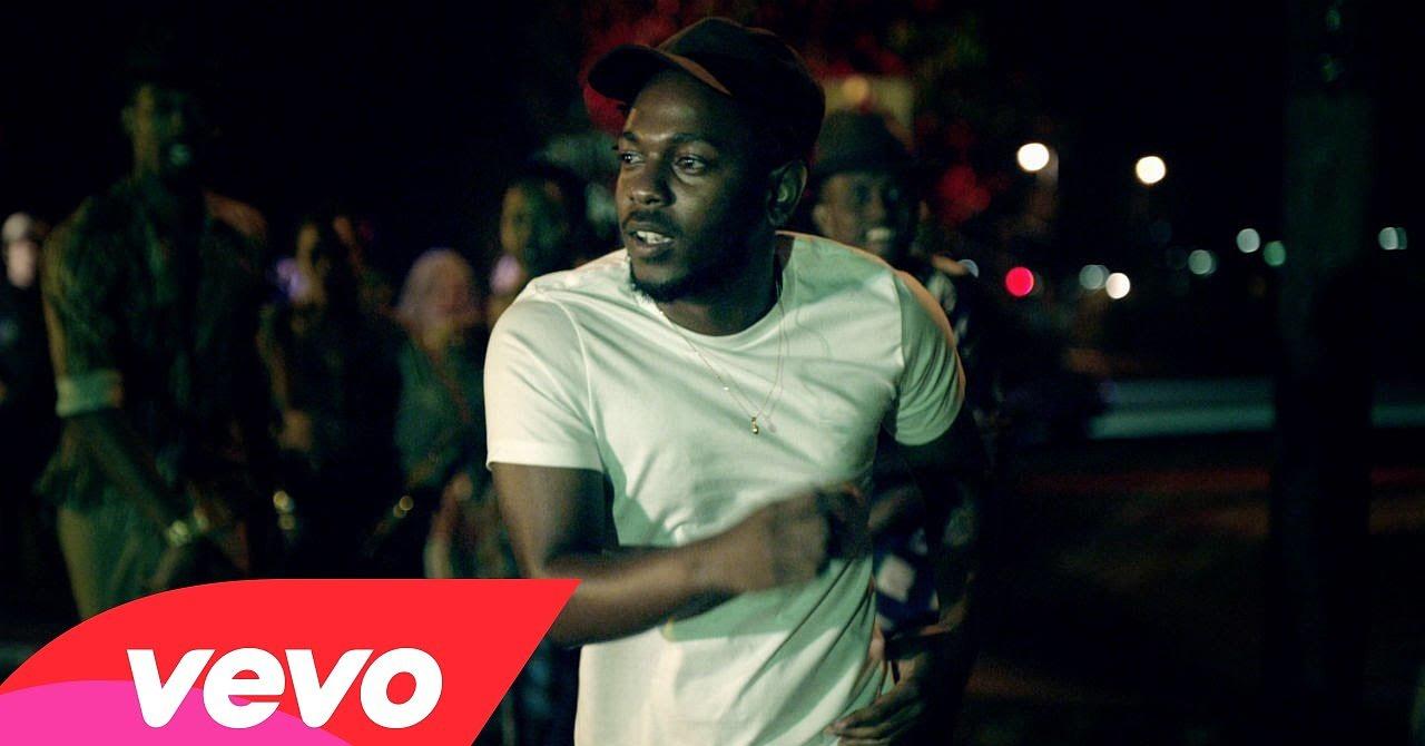 """Kendrick Lamar Arm Tattoos """"i"""" by Kendr..."""