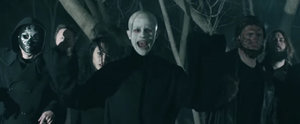 "Voldemort's Version of ""Uptown Funk"" Could Be Even Better Than the Original"