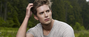 Prepare For the Pretty Little Liars Finale With a Little Bit of Eye Candy