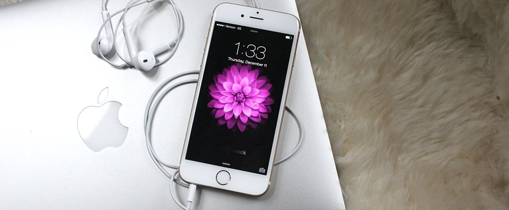 iOS 8.3 Is Here — Why You Should Download It Now