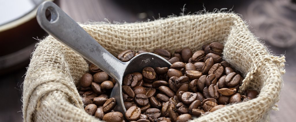 How Coffee Farmers Are Turning Beans Into Energy