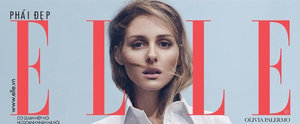 Proof Olivia Palermo's Style Knows No Bounds