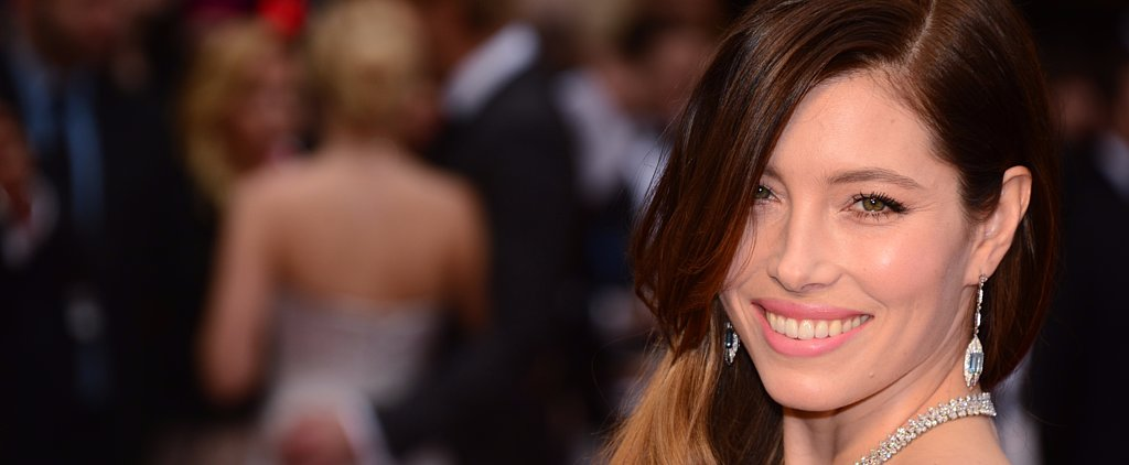 Discover the Moisturizer Jessica Biel Uses For Glowing Skin