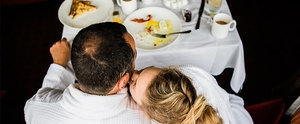 11 Signs You're Wife Material (According to Men)