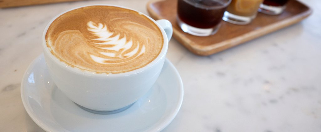 What Really Happens to Your Skin When You Quit Coffee