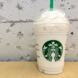 Is the Starbucks Birthday Cake Frappuccino Good?