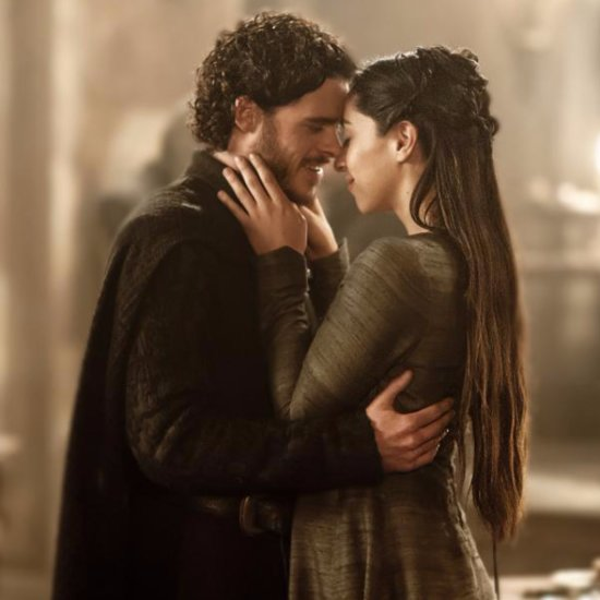 game of thrones scenes love