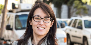 Ellen Pao Loses Gender Discrimination Suit Against Kleiner Perkins