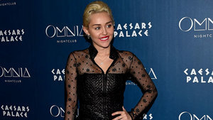 Miley Cyrus, Ashton Kutcher and More React to Indiana's Anti-Gay Bill
